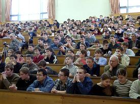 |Фото: www.phys.nsu.ru