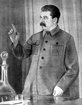 сталин иосиф виссарионович|Фото: all-photo.ru