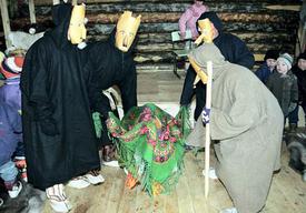 |Фото: www.admhmao.ru