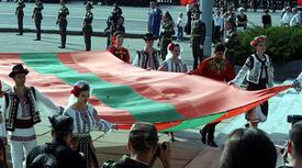 |Фото: www.vremea.net