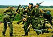 |Фото: duty.mil.ru