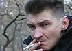 николаев дрюня андрей|Фото: Накануне.ru