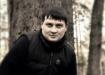 Михаил Белокрылов|Фото: Накануне.RU