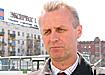 власов владимир александрович заместитель председателя правительства свердловской области по социальной политике Фото: Накануне.ru