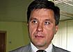 панов валерий викторович депутат государственной думы рф Фото: Накануне.ru