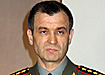нургалиев рашид гумарович министр внутренних дел рф|Фото: Накануне.ru