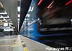 Екатеринбург, транспорт, общественный транспорт, метро, метрополитен (2017) | Фото: Накануне.RU