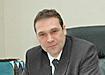 глава Верх-Исетского района Екатеринбурга Александр Бреденко|Фото: мэрия Екатеринбурга
