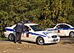 милиция гаи гибдд дпс|Фото: Накануне.ru