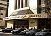 торгово-развлекательный центр антей|Фото: www.antey-e.ru