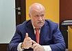 """""""Корпорация развития"""" в первом полугодии 2017 года получила убыток в 105,8 млн рублей"""