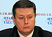 серебренников максим павлович предприниматель|Фото: Накануне.ru