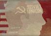 The Putin Interviews, интервью Оливера Стоуна в Владимиром Путиным, кадр из фильма, СССР, Советский Союз (2017) | Фото: The Putin Interviews