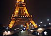 франция париж эйфелева башня|Фото: Накануне.ru