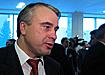 завальный павел николаевич депутат государственной думы рф|Фото: Накануне.ru
