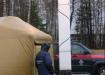 световая башня следователи СКР (2017)   Фото: СК РФ по Свердловской области