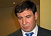 юревич михаил валериевич губернатор челябинской области|Фото: Накануне.ru