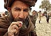 афганистан Фото: www.endangeredphoenix.com