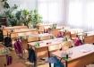 """В министерстве образования Татарстана подтвердили, что школьников учат татарскому языку по """"запрещенным"""" учебникам"""