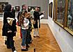 музей культура живопись галерея картина|Фото: Накануне.ru