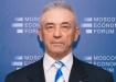 Владимир Петров, лидер
