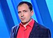 """Константин Семин: """"1999 не отличается от нашей современной немощи"""""""