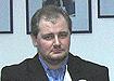 пантелеев олег константинович главный редактор информационно-аналитического сайта авиапорт.RU|Фото: Накануне.RU
