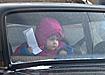 дети ребенок автомобиль|Фото: Накануне.ru