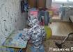 ребенок, одежда, мороз, Курган (2017) | Фото:Накануне.RU