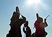 надым день оленевода|Фото: Накануне.ru