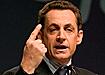 саркози николя кандидат в президенты франции|Фото: www.ump-valenciennes.org