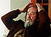 солженицын александр исаевич писатель|Фото: Павел Кассин www.mdf.ru