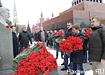 Две гвоздики для товарища Сталина (2017) | Фото: Накануне.RU