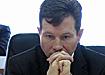 клепов юрий владимирович министр экономического развития челябинской области|Фото: Накануне.ru