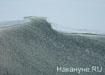 лед паводок половодье ледоход закраина вода|Фото: Накануне.RU