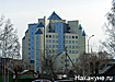 югорск ооо газпром трансгаз югорск|Фото: Накануне.ru