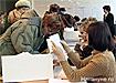 выборы 19 декабря 1999 избирательный участок голосование|Фото: Накануне.ru