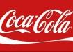 Coca-Cola, Кока-кола (2018) | Фото: www.cocacolaespana.es