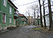 жкх ветхое жилье Фото: Накануне.ru