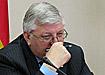 вяткин федор михайлович председатель челябинского областного суда|Фото: Накануне.ru