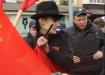 Пермь запрет Знамени Победы (2018) | Фото: rossaprimavera.ru