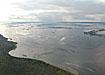 половодье паводок наводнение(2007)|Фото: Фото: Накануне.ru