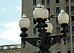 фонарь освещение|Фото: Накануне.ru