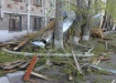 ураган последствия(2018) Фото: Фото: Накануне.RU