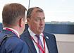 Свердловский вице-губернатор Алексей Орлов озадачен продвижением заявки на