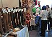 выставка-продажа трикотаж ткань одежда|Фото: Накануне.ru