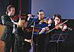 оркестр концерт музыка (2007) | Фото: Накануне.ru