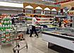 торговля магазин супермаркет прилавок Фото: Накануне.ru