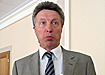 осинцев юрий валерьевич заместитель министра регионального развития рф Фото: Накануне.ru