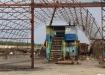полигон ТБО в Полетаево, мусоросортировочный комплекс, (2018) | Фото: Накануне.RU